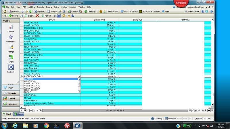 LBP Screenshot.jpg